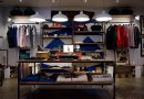Shopping moda Online o in negozio