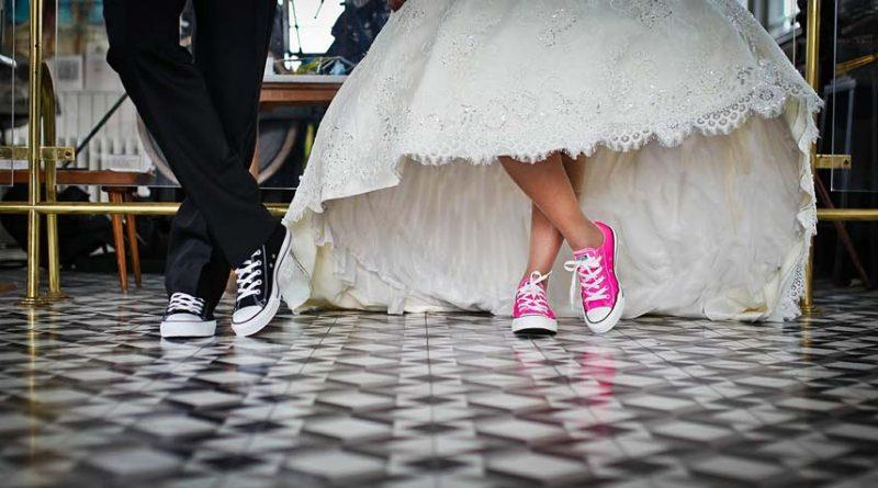 Cosa indossare a un matrimonio